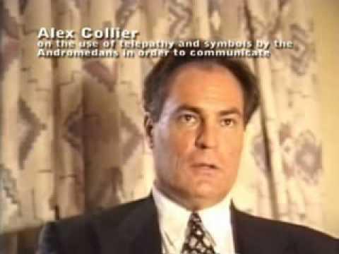 Alex Collier 1994.jpg