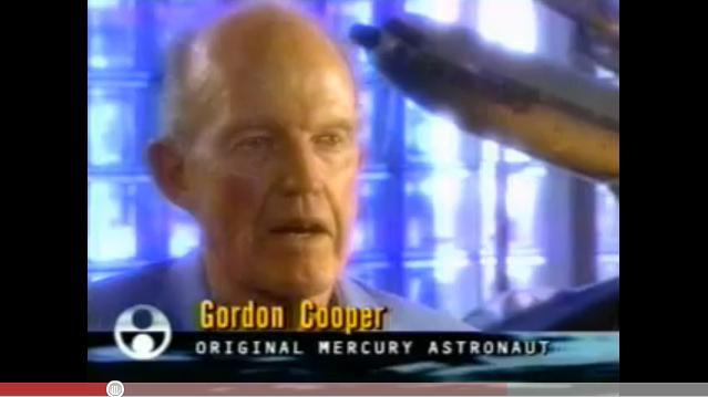 Cooper Now.JPG