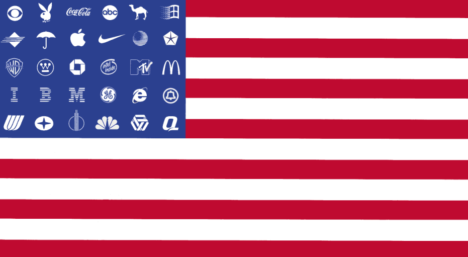 adbusters_flag-795110.png