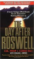 The day after Roswell.jpg
